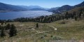 Now selling home sites: Skaha Hills launches first phase on the southwest hills of Penticton