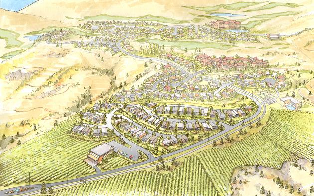 Skaha-hills-development-penticton-homes-skaha-lake