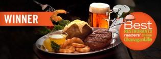 facebook-header_Best-Restaurants_Pub-winner