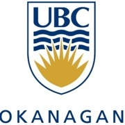 UBC creates Excellence in Teaching Award for Okanagan community