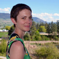 Ashley_Little-okanagan-books-writer