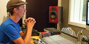 Mike-Pedersen-of-Sound-City-Studio