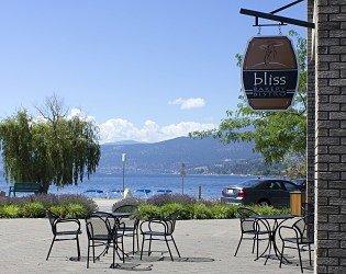Okanagan Brands: My favourite brands whisper local