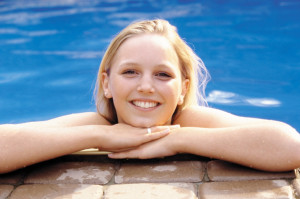 okanagan-swimming-pool-drain-winter