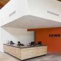 sandhill-winery-opens-new-tasting-bar-Downtown-Kelowna