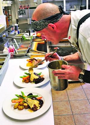 yellow-house-restaurant-chef-trent-carbert