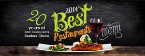 2014-best-restaurants-kelowna-penticton-vernon