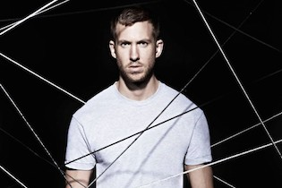 Artists-Only-See-Kelowna-Calvin-Harris