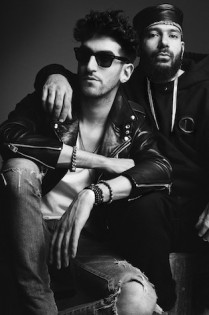 Artists-Only-See-Kelowna-Chromeo