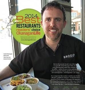 Best-Chef-paul-cecconi-brodo-kitchen_opt
