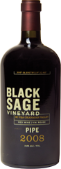 Black-Sage