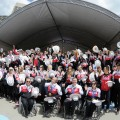 COE2014-ParadeOfChampions-Calgary-042