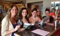Pinot to star at Okanagan Wine Festival