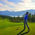 Okanagan-Golf-Guide