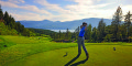 Golf Okanagan Guide