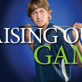 Raising-our-game-golf-okanagan