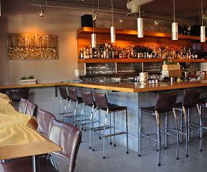 best-wine-bar-kelowna-waterfront-wines