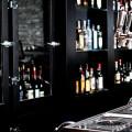 best-wine-bar-local-lounge-summerland