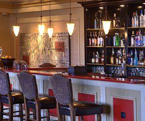 best-wine-bar-penticton-bufflehead-pasta-tapas