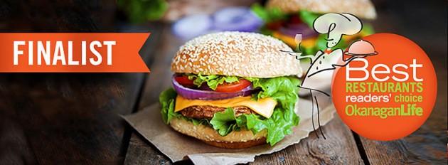 facebook-header_Best-Restaurants_Casual-restaurant_2-finalist