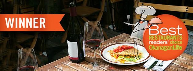 facebook-header_Best-Restaurants_Gourmet-restaurant-winner