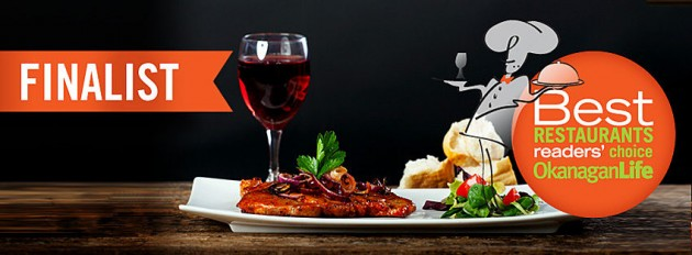 facebook-header_Best-Restaurants_Gourmet-restaurant_2-finalist