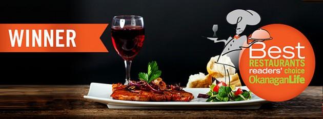 facebook-header_Best-Restaurants_Gourmet-restaurant_2-winner