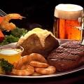 Best Brewery Okanagan