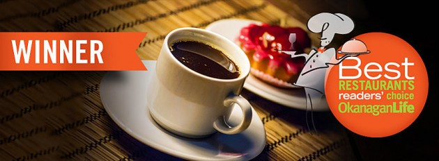 facebook-header_Best-Restaurants_coffee-winner