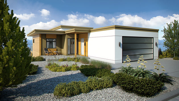 skaha-hills-energy-efficient-home
