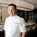 Award-winning-Chef-David-Hawksworth-Mile-High-wine