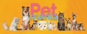Pet-mania