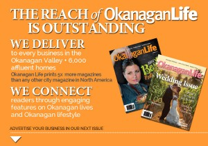 advertise-okanagan-life