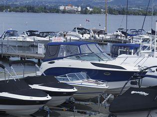 dockside-marine-kelowna