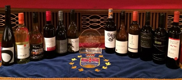 t-governor-bc-wine-awards