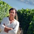 making-wine-greener