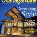 okanagan-life-okanagan-developers-aug-sept-2014