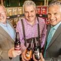 okanagan-spring-beer-eric-foster-vernon-stefan-tobler-dave-klaassen-sleeman
