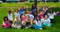 SPCA summer camps empower youth, encourage empathy