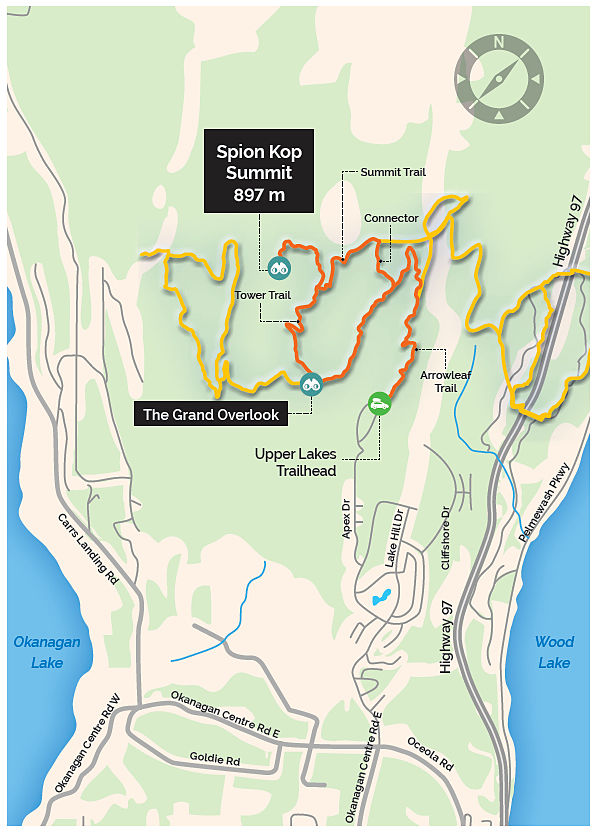 spion-kop-trail-map-lake-country-hike_opt