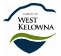 Evacation Order for West Kelowna