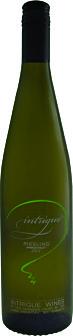 wine-intrigue-okanagan-valley-riesling