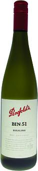 wine-penfolds-bin-51