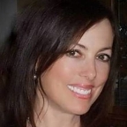 Bonnie Donovan