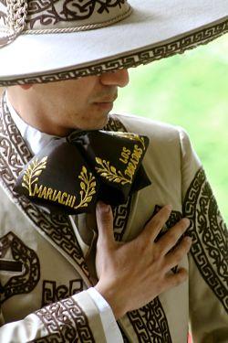 Mariachi-los-Dorados-Kelowna-Community-Theatre
