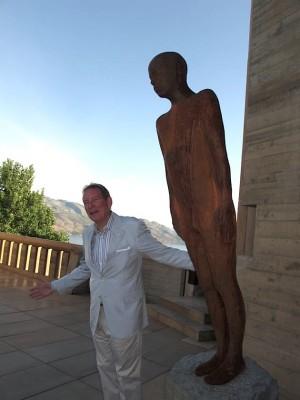 anthony-von-madel-Mission-Hill-Iceland-sculpture