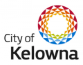 Fire risk: Dilworth Mountain Park closed in Kelowna