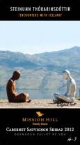 mission-cabernet-sauvignon-shiraz-contemplation