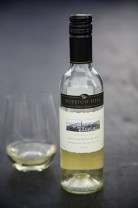 mission-hill-winery-sauvignon-blanc