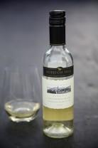mission-hill-winery-sauvignon-blanc